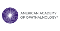 The American Academy of Opthalmology